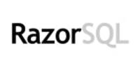 RazorSQL coupons