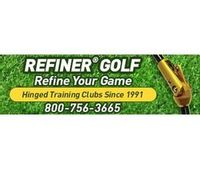 ReFiner Golf Company coupons