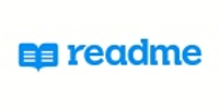 ReadMe coupons