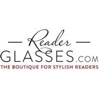 ReaderGlasses.com coupons