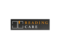 ReadingCare coupons
