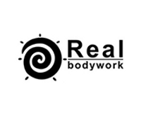 Real Bodywork coupons
