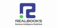 RealBooks coupons