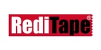 RediTape coupons