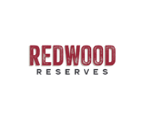Redwood Reserves coupons