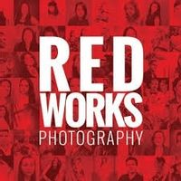 Redworks Canada coupons