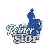 ReinerStop coupons