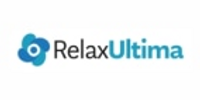 Relax Ultima coupons