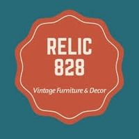 Relic828 coupons
