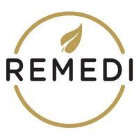 Remedi coupons