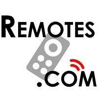 Remotes.com coupons