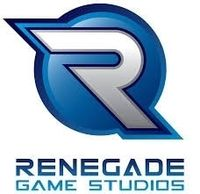 Renegade Game Studios coupons