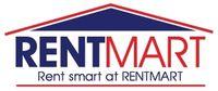 RentMart coupons