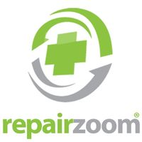 RepairZoom coupons