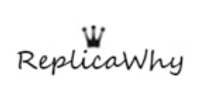 ReplicaWhy coupons