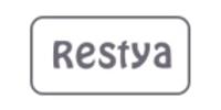Restyaboard coupons