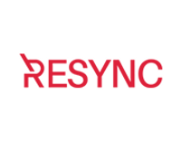 Resync coupons