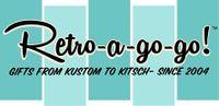 Retro-a-go-go coupons
