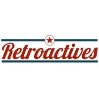Retroactives coupons