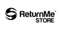 ReturnMeTags coupons