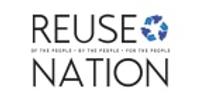 ReuseNation coupons