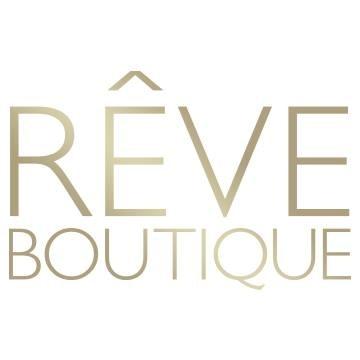 ReveBoutique coupons