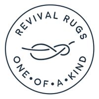 Revival Rugs coupons