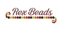 RexBeads coupons