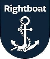 Rightboat coupons