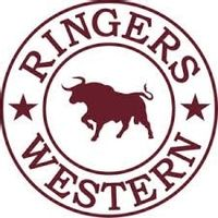 Ringers Western coupons
