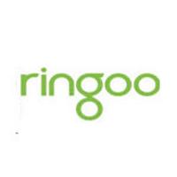 Ringoo coupons