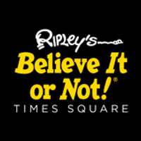 Ripley's New York coupons