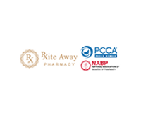 Riteawaypharmacyrx coupons