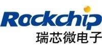 Rockchip coupons