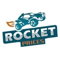 RocketPrices coupons