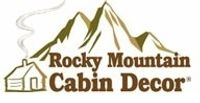 Rocky Mountain Decor coupons