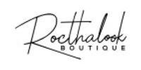 Rocthalook coupons