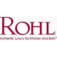 Rohl coupons