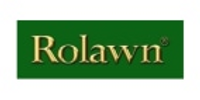 rolawn coupons
