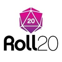 Roll20 coupons