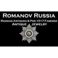 RomanovRussia coupons