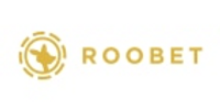 Roobet coupons