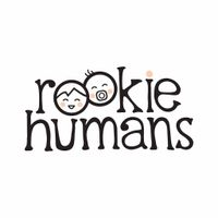 Rookie Humans coupons