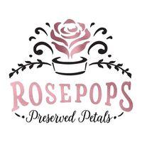 Rosepops coupons