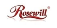 rosewill coupons