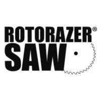 Rotorazer coupons