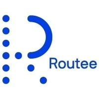 Routee coupons