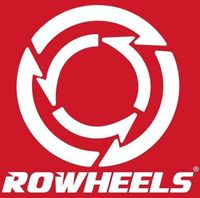 Rowheels coupons