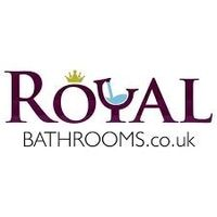 Royal Bathrooms coupons
