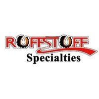 RuffStuff Specialties coupons